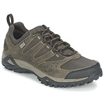 Vandresko Columbia PEAKFREAK XCRSN LEATHER OUTDRY