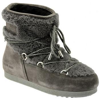 Sko Dame Vinterstøvler Moon Boot