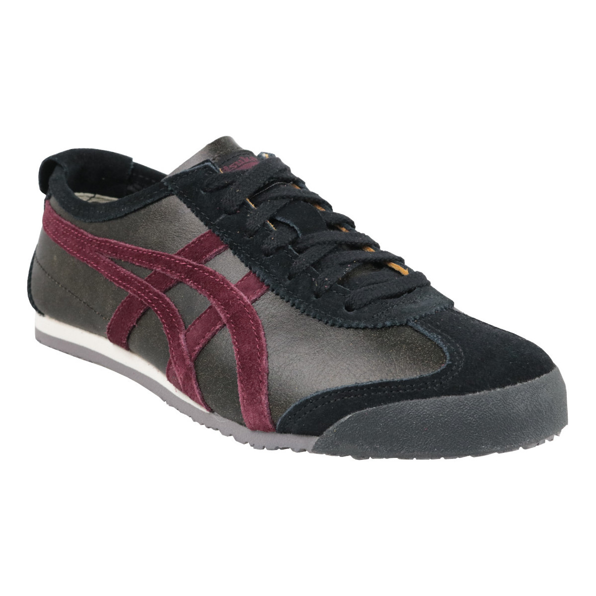Sneakers Onitsuka Tiger  Mexico 66 1183A051-251
