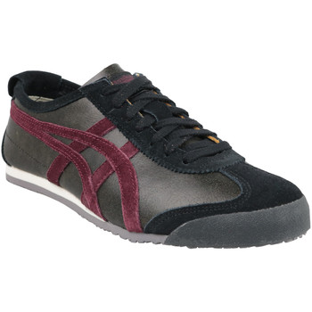 Sko Herre Lave sneakers Onitsuka Tiger Mexico 66 1183A051-251