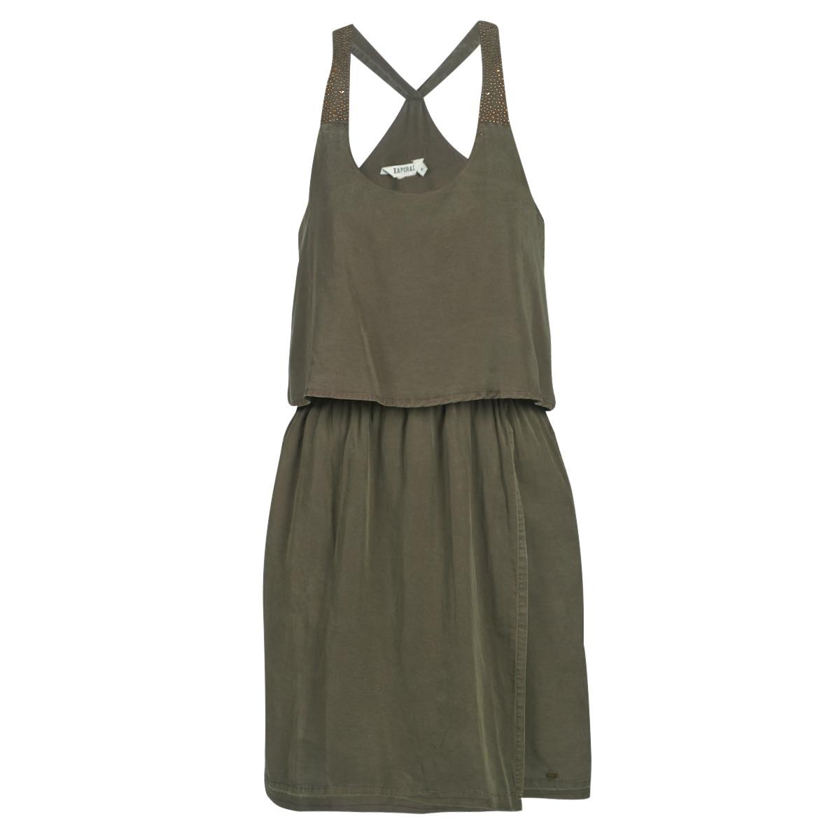 Korte kjoler Kaporal  FIXE