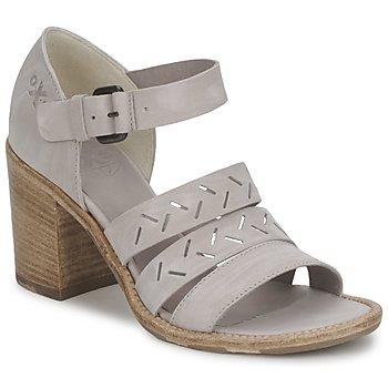 Sandaler OXS ERABLI
