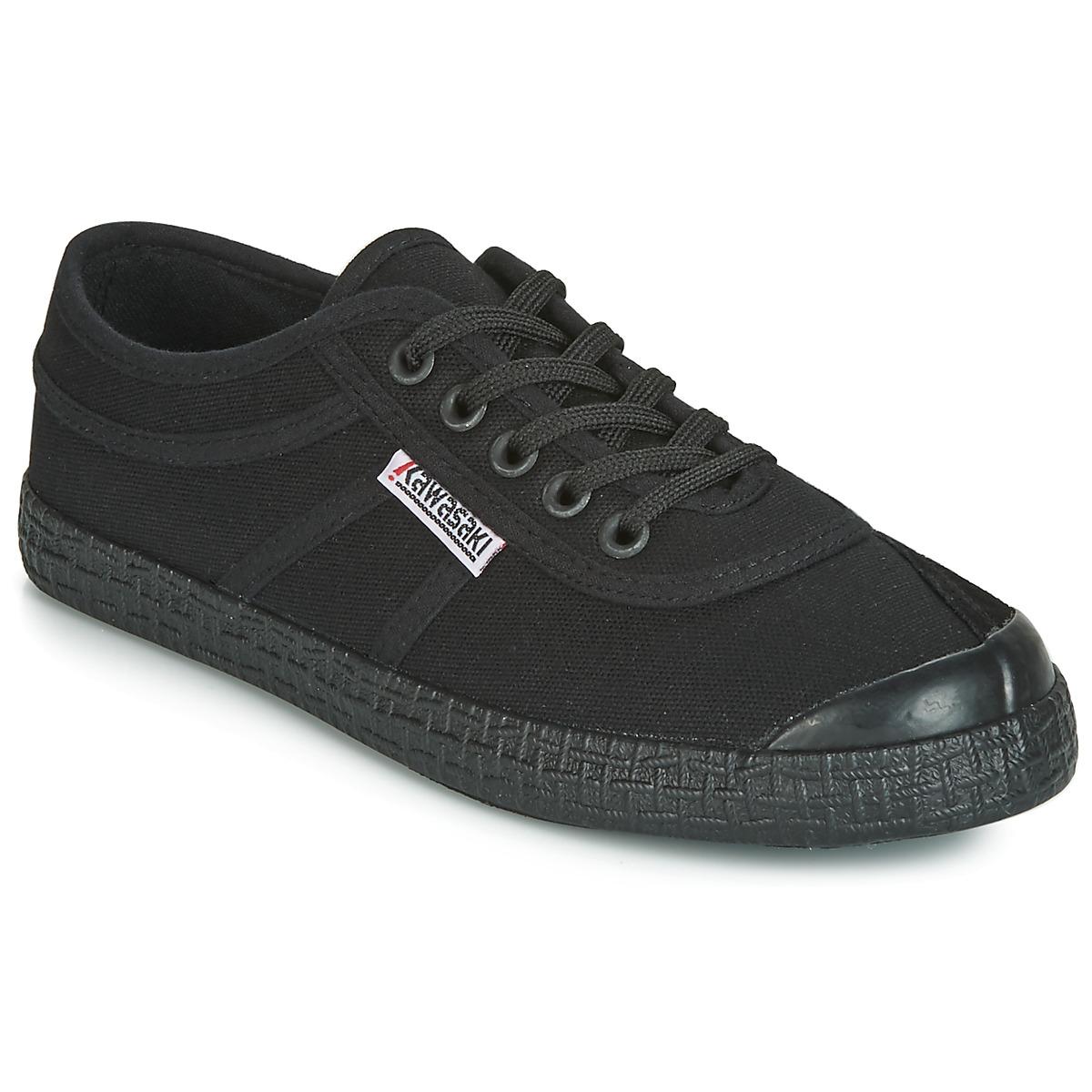 Sneakers Kawasaki  ORIGINAL
