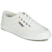 Sko Lave sneakers Kawasaki ORIGINAL Hvid
