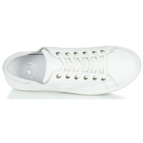 JAYO  Pataugas  lave sneakers  dame  hvid G4Pw6