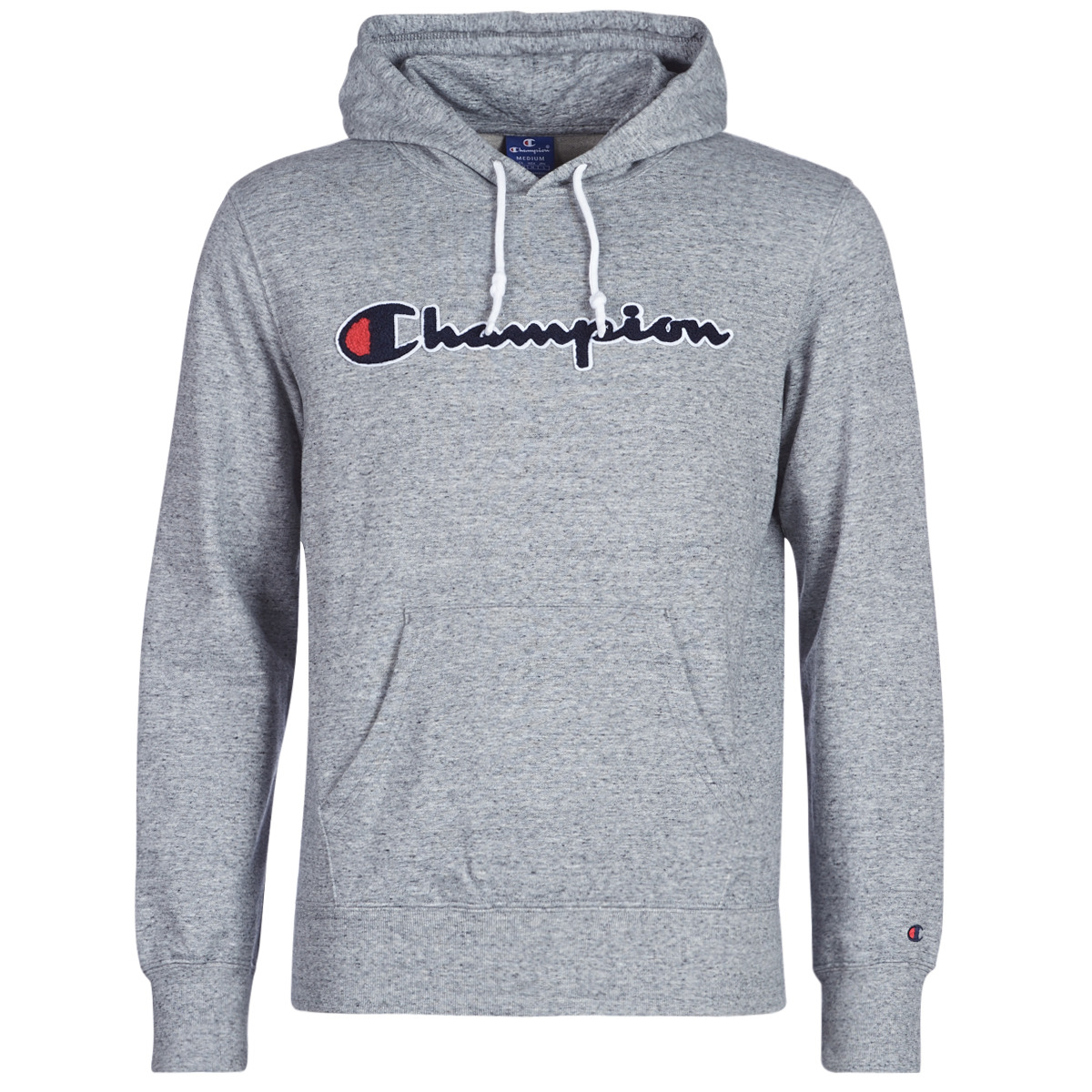 Sweatshirts Champion  212940-GRLTM