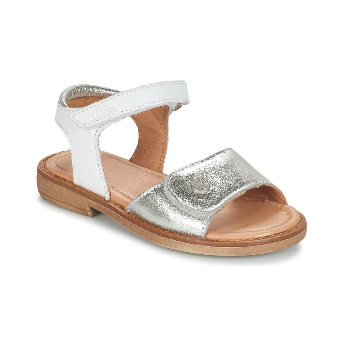 Sandaler til børn Aster  TRIXY