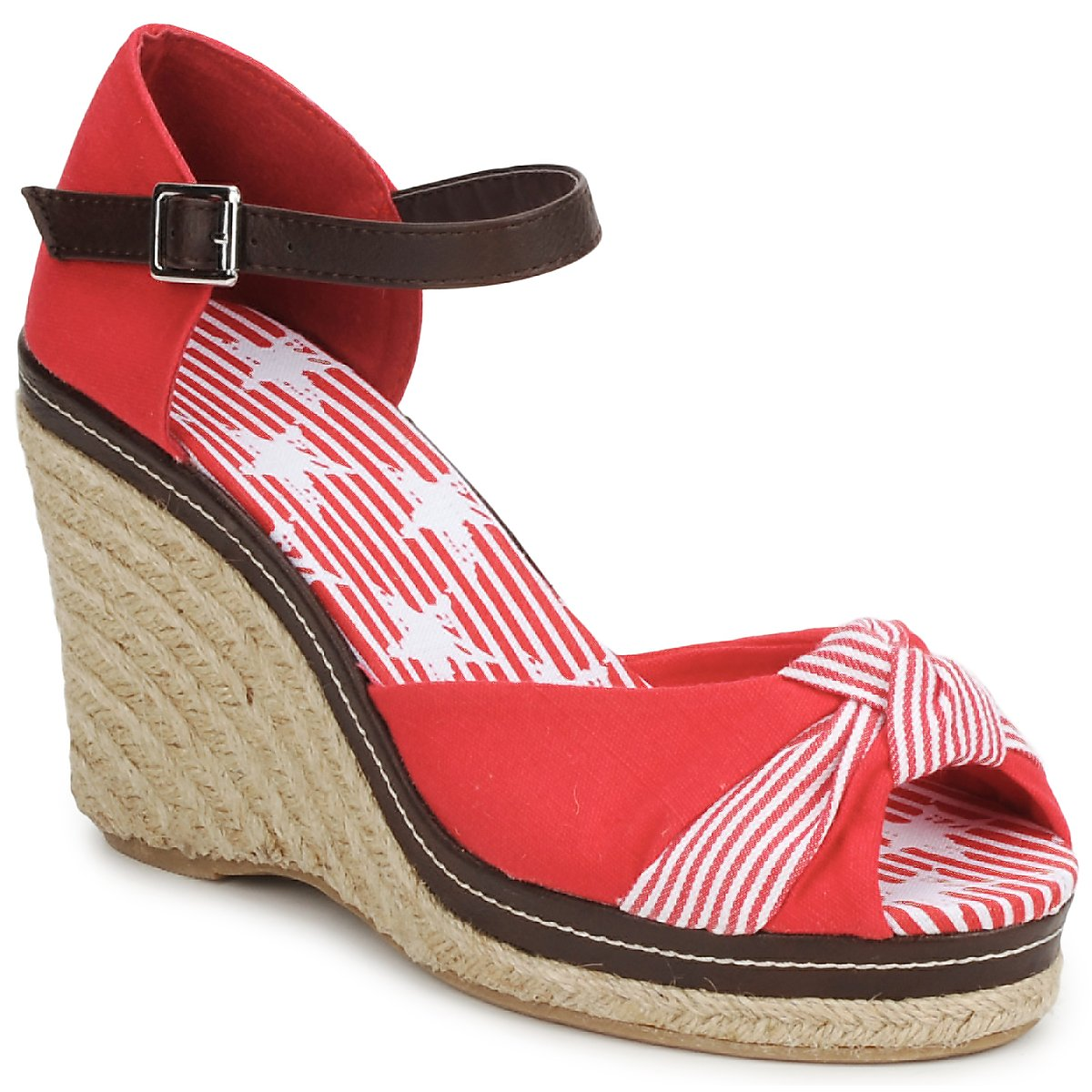 Sandaler StylistClick  PATTY
