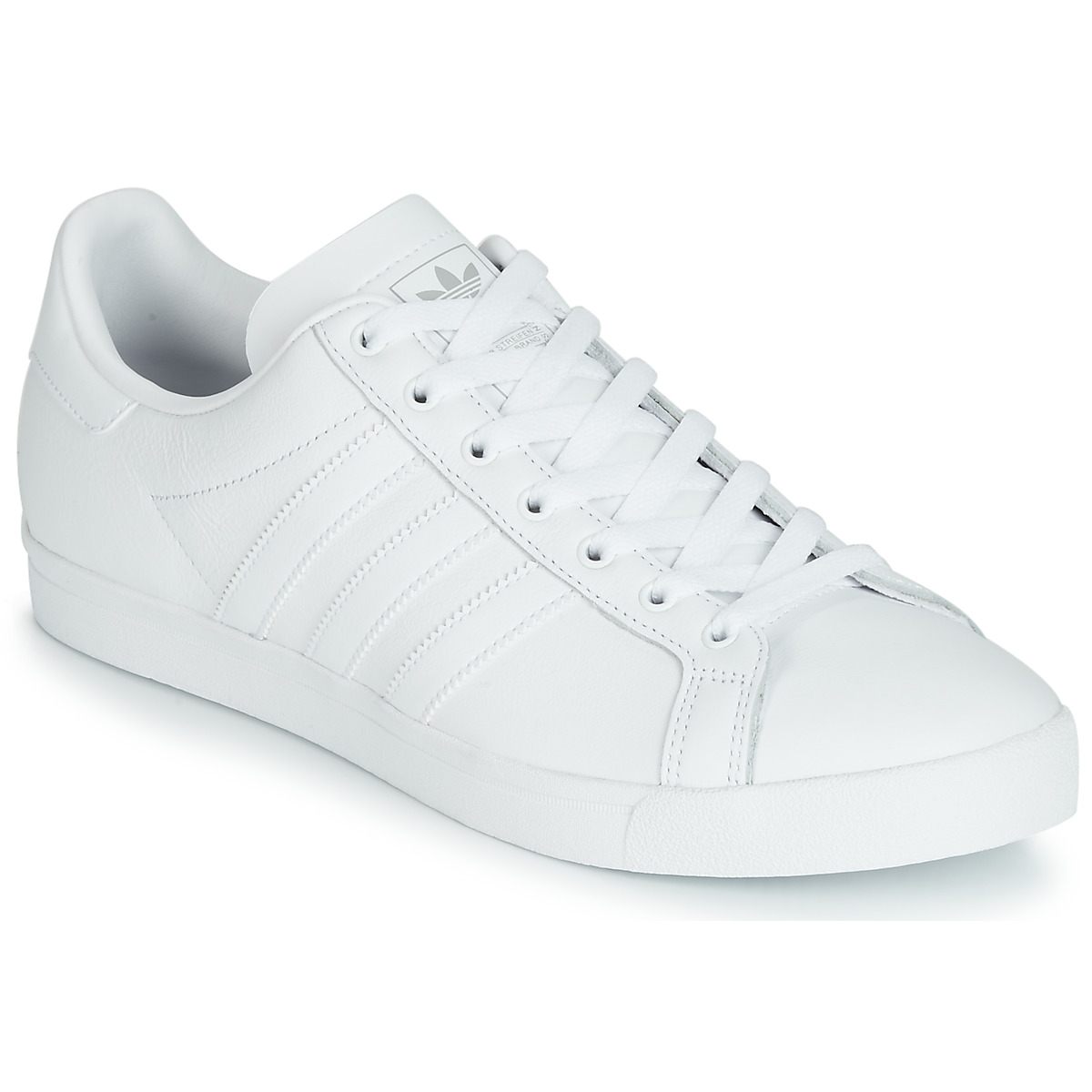 Sneakers adidas  COURSTAR