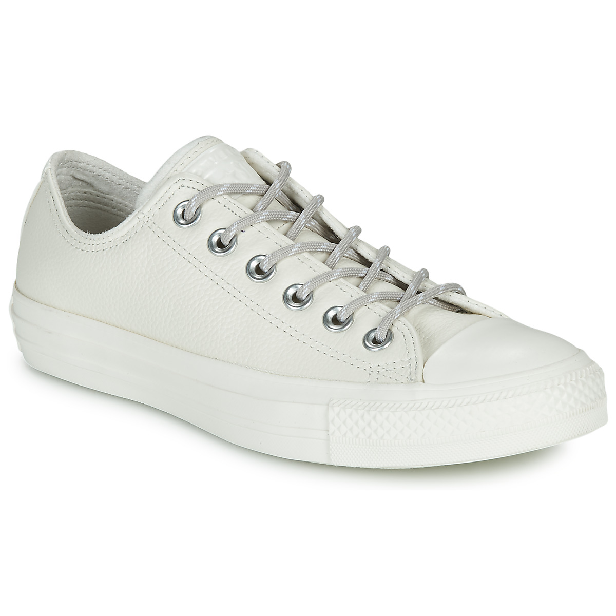 Sneakers Converse  CHUCK TAYLOR ALL STAR LEATHER OX