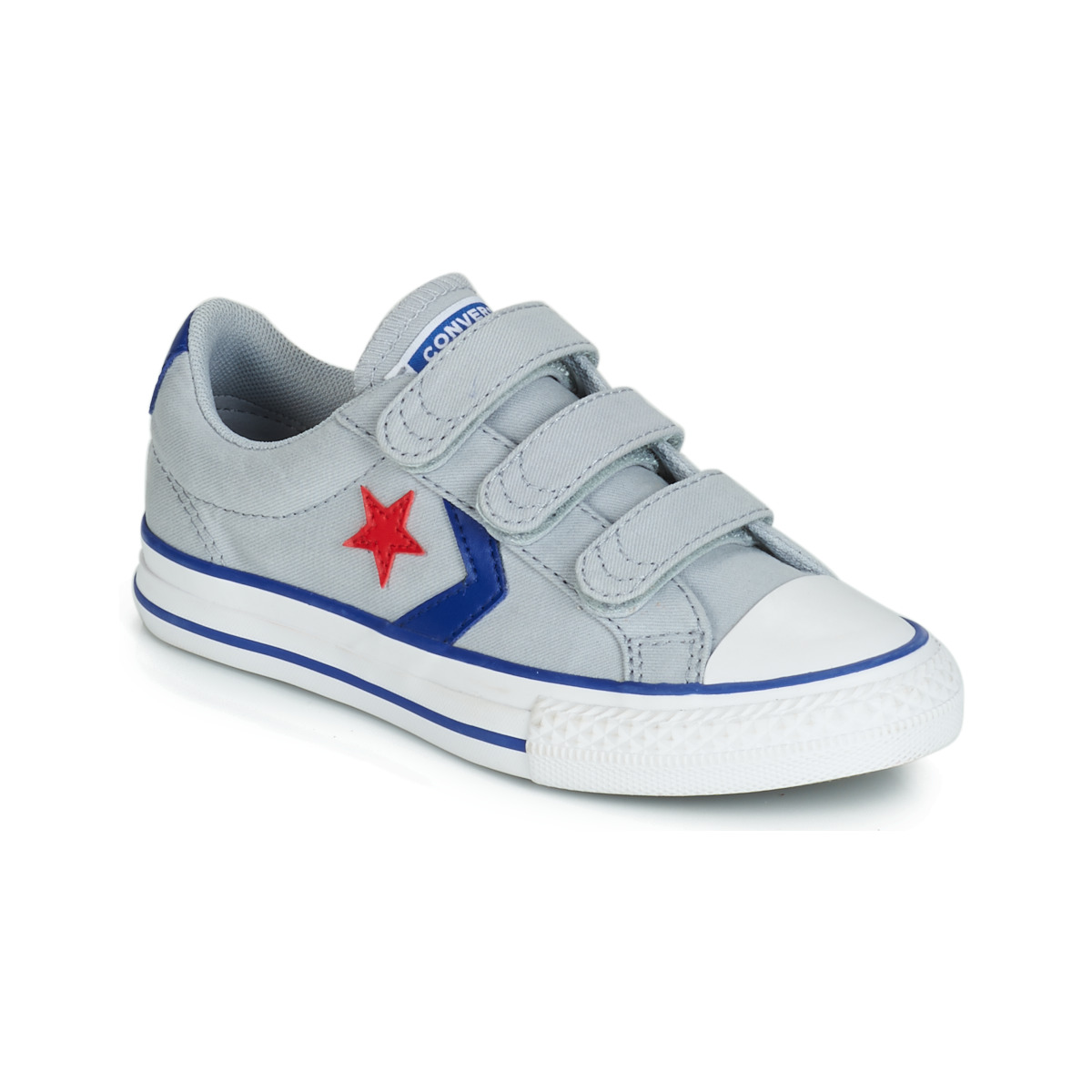 Sneakers Converse  STAR PLAYER 3V CANVAS OX