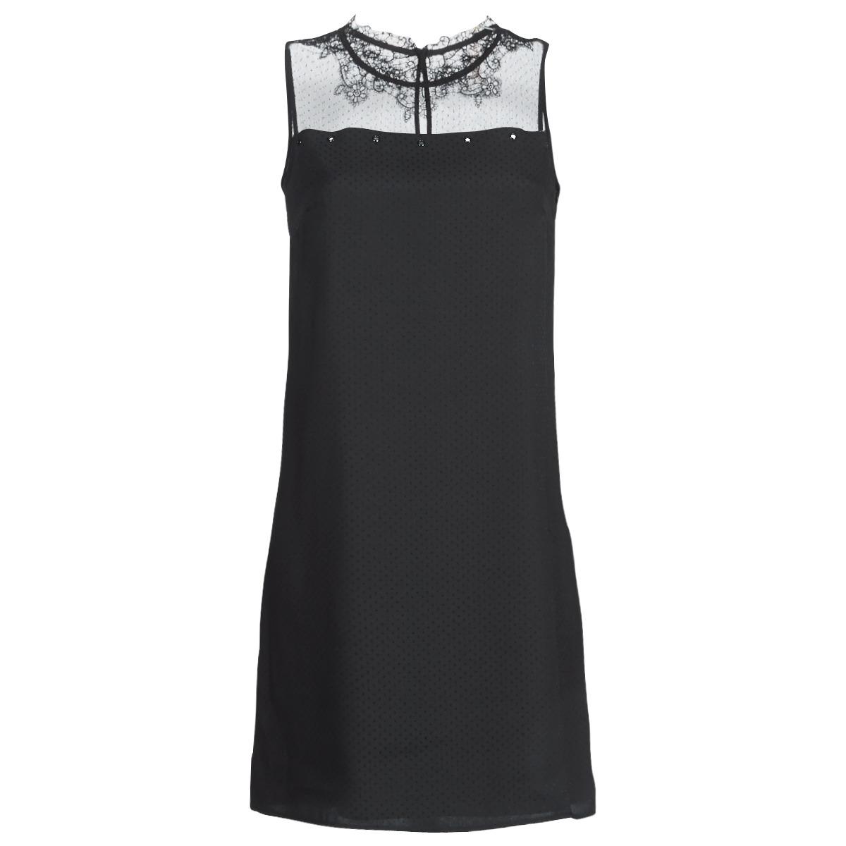 Korte kjoler One Step  TINA