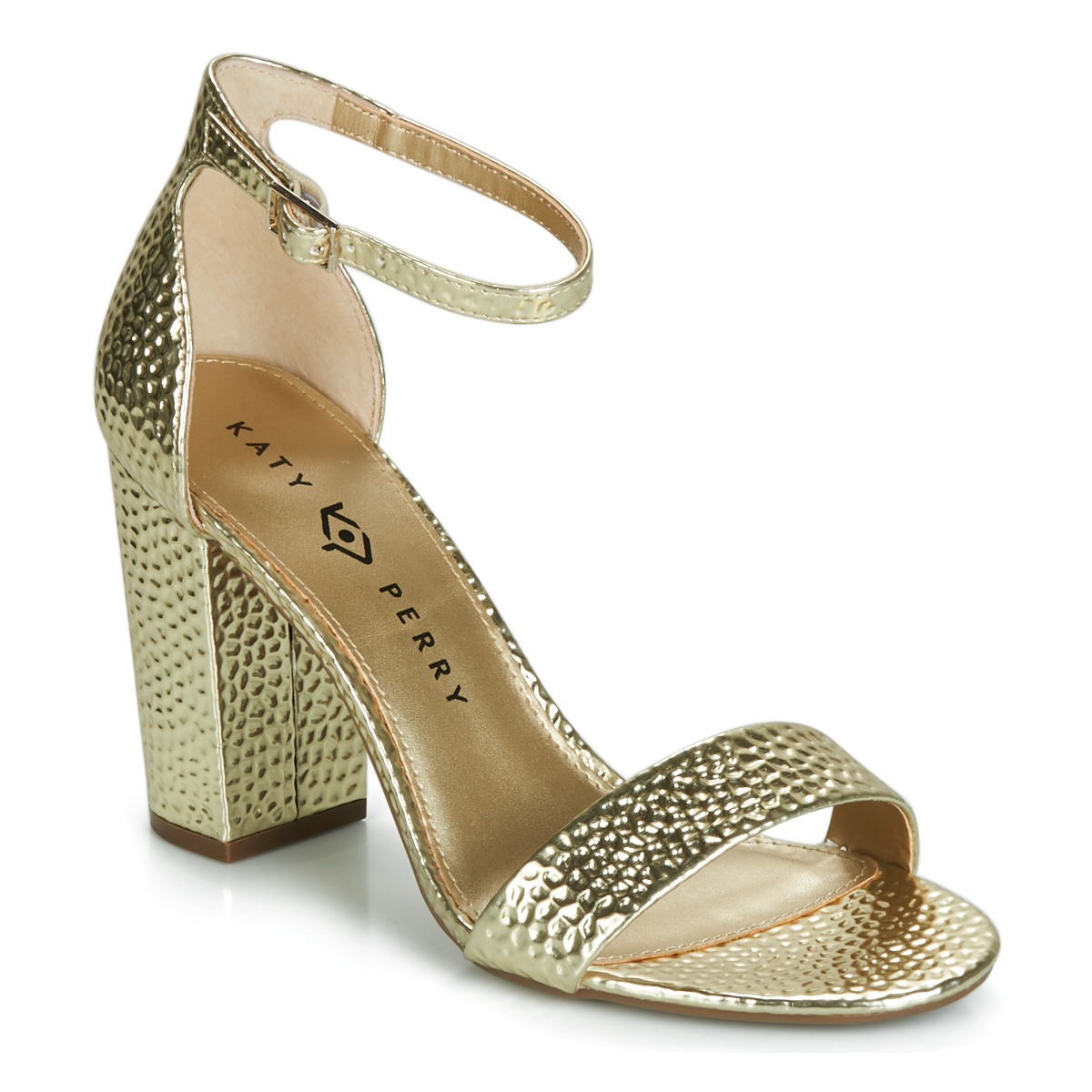 Sandaler Katy Perry  THE GOLDY