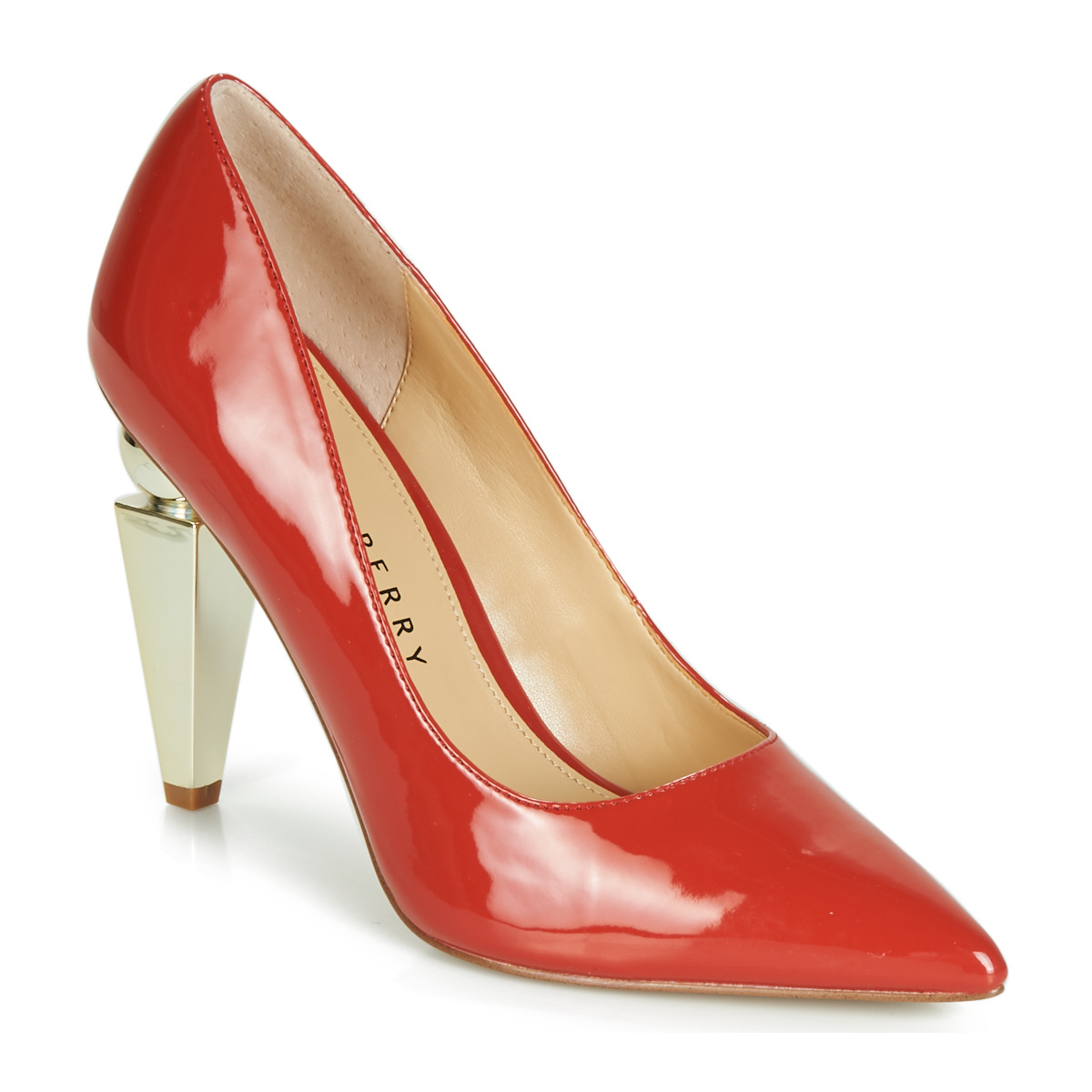 Pumps Katy Perry  THE MEMPHIS