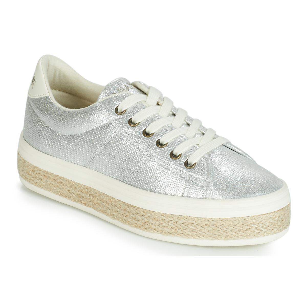 Sneakers No Name  MALIBU