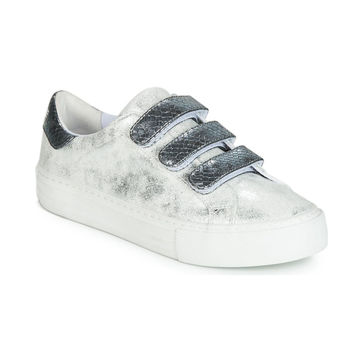 Sneakers No Name  ARCADE