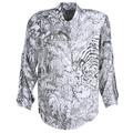 Skjorter / Skjortebluser Ikks  BN12085-11