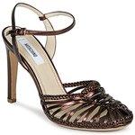 Sandaler Moschino MA1603
