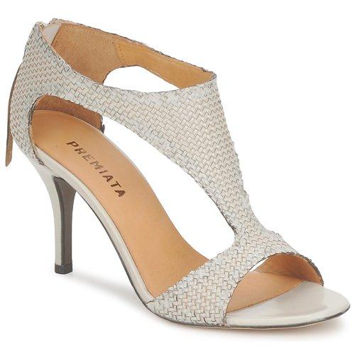 sandaler Premiata 2834 LUCE Fløde 350x350