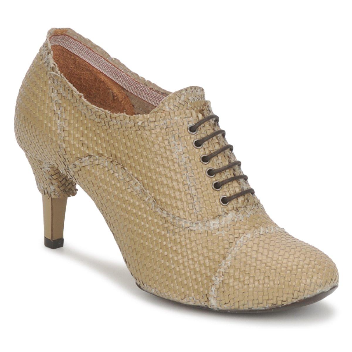 Støvler Premiata  2851 LUCE