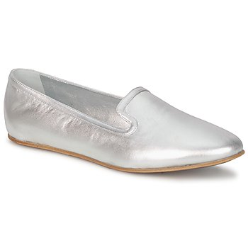 Loafers Rochas RO18101 (1981513341)