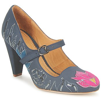 Pumps Maloles CLOTHILDE