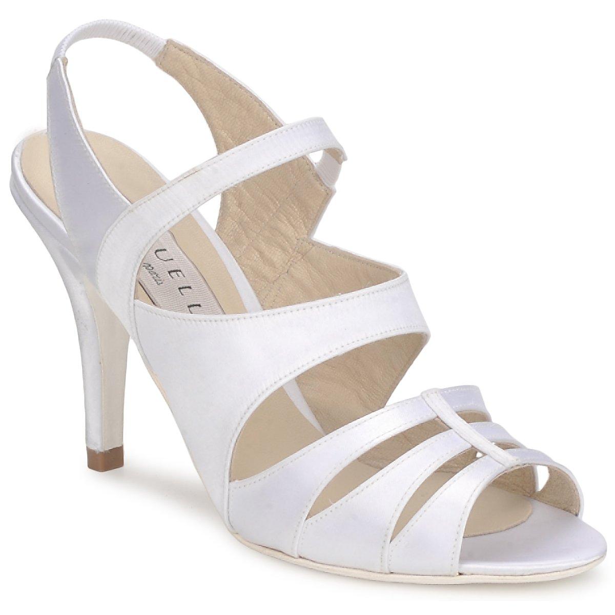 Sandaler Vouelle  ELISA