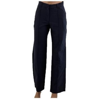 textil Dame Træningsbukser Invicta
