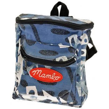Tasker Børn Rygsække  Mambo