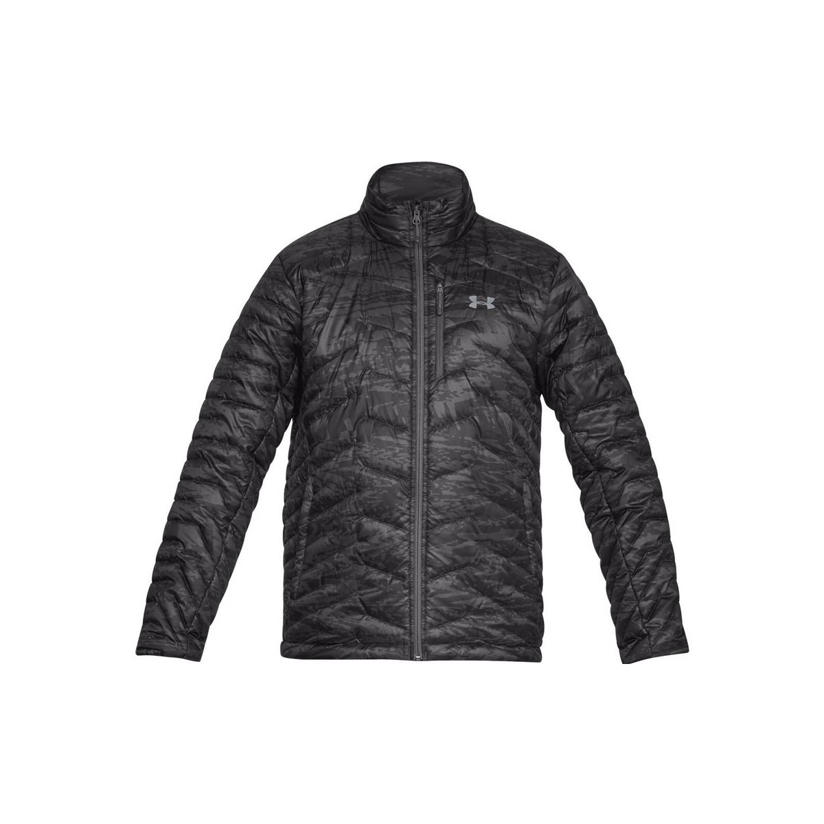 Dynejakker Under Armour  CG Reactor Jacket 1316010-020
