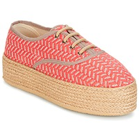 Lave sneakers Betty London CHAMPIOLA
