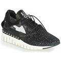 Sko Dame Lave sneakers Airstep / A.S.98