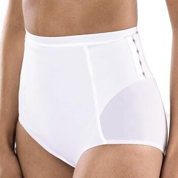 Undertøj Dame Shapewear/ High pants Anita Maternity 1885-006 Hvid