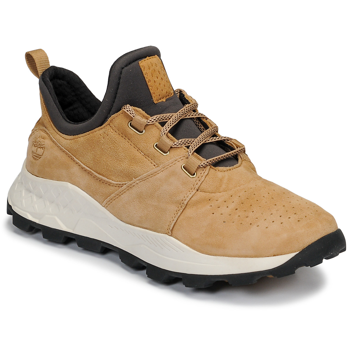 Sneakers Timberland  BROOKLYN LACE OXFORD