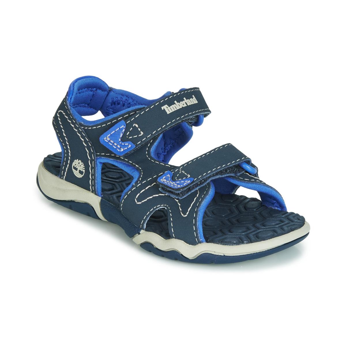 Sandaler til børn Timberland  ADVENTURE SEEKER 2 STRAP
