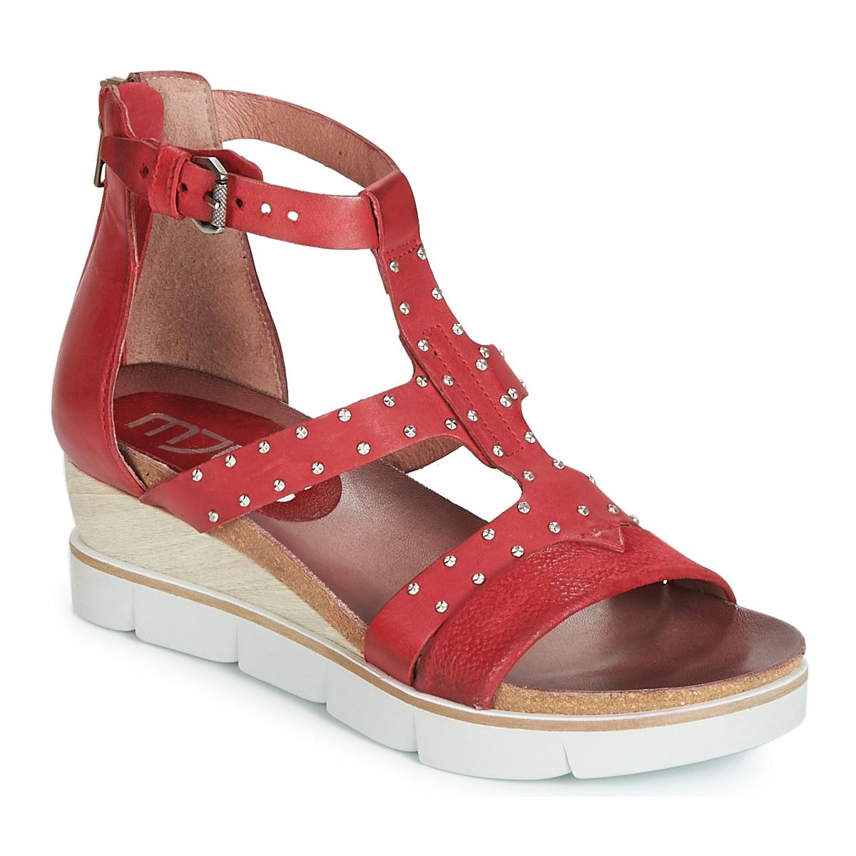 Sandaler Mjus  TAPASITA CLOU
