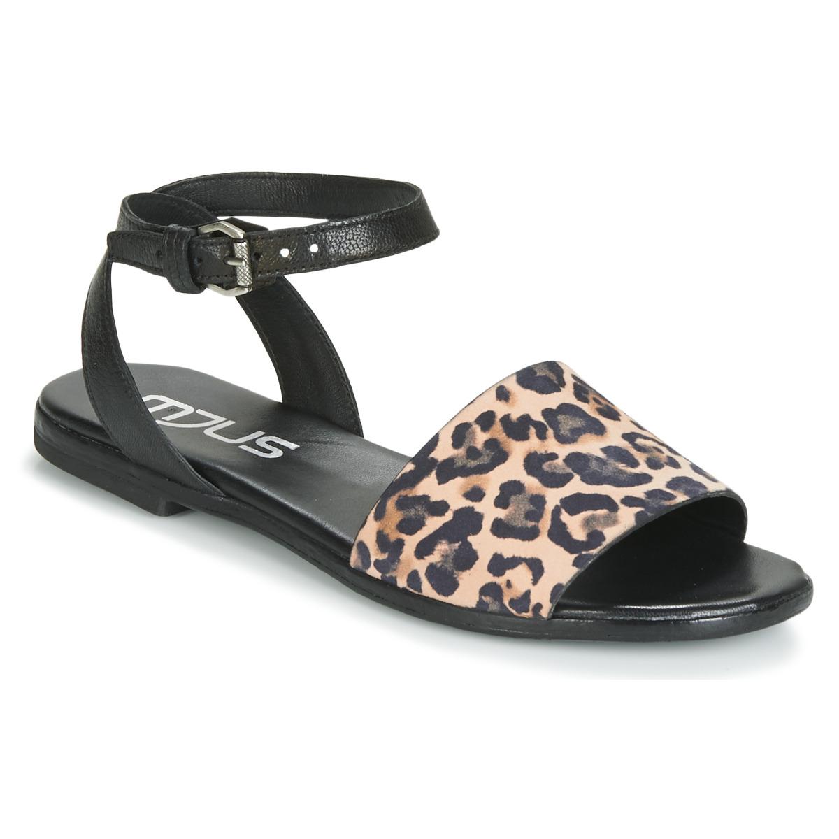 Sandaler Mjus  CHAT LEO