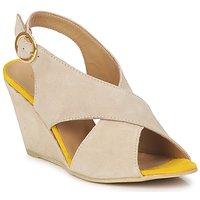 Sandaler Pieces OTTINE SHOP SANDAL