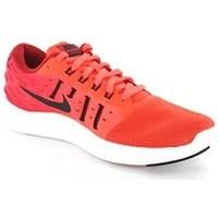 Sko Herre Lave sneakers Producent Niezdefiniowany Domyślna nazwa orange, red