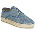 Sko Dame Espadriller Betty London
