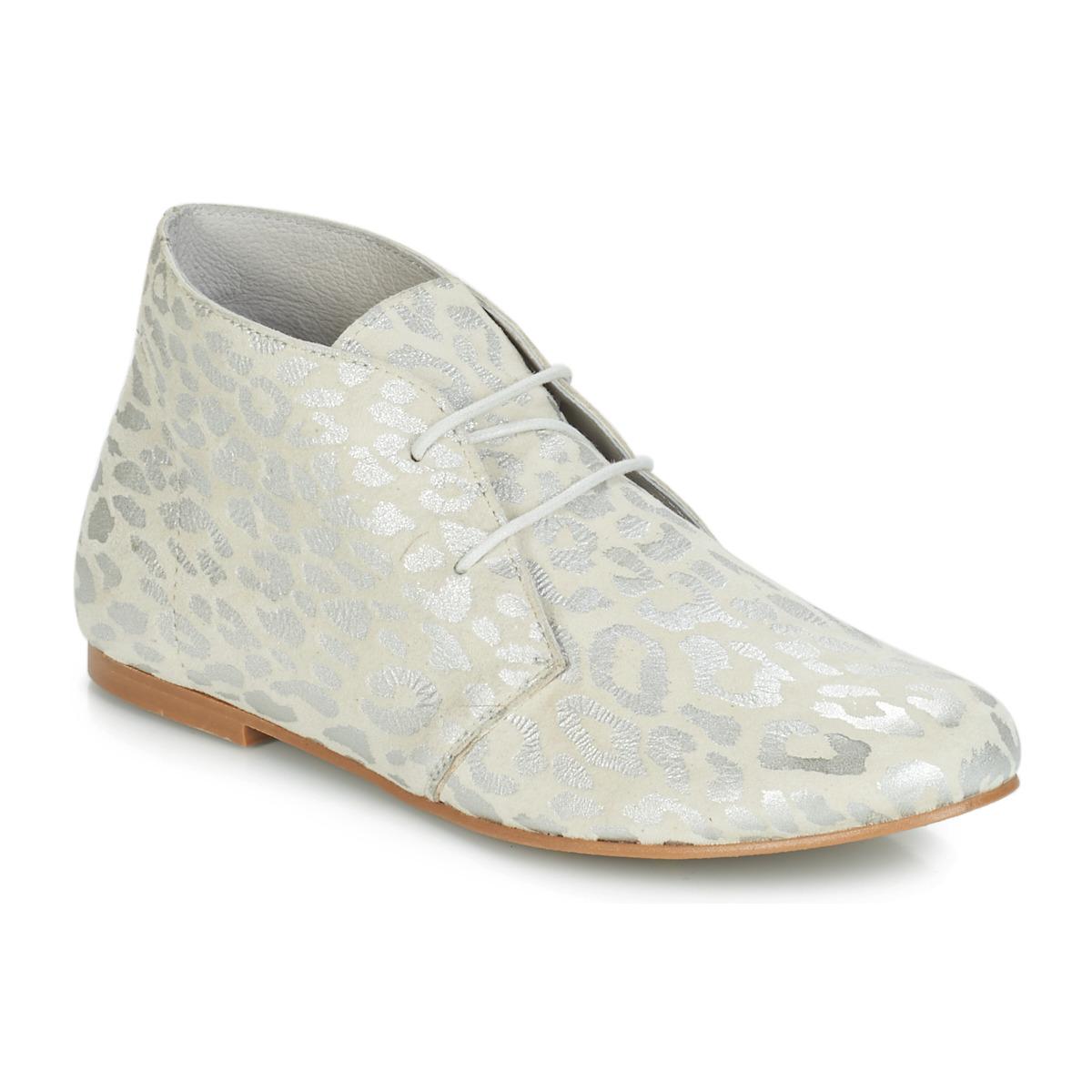Støvler Ippon Vintage  HYP ARY