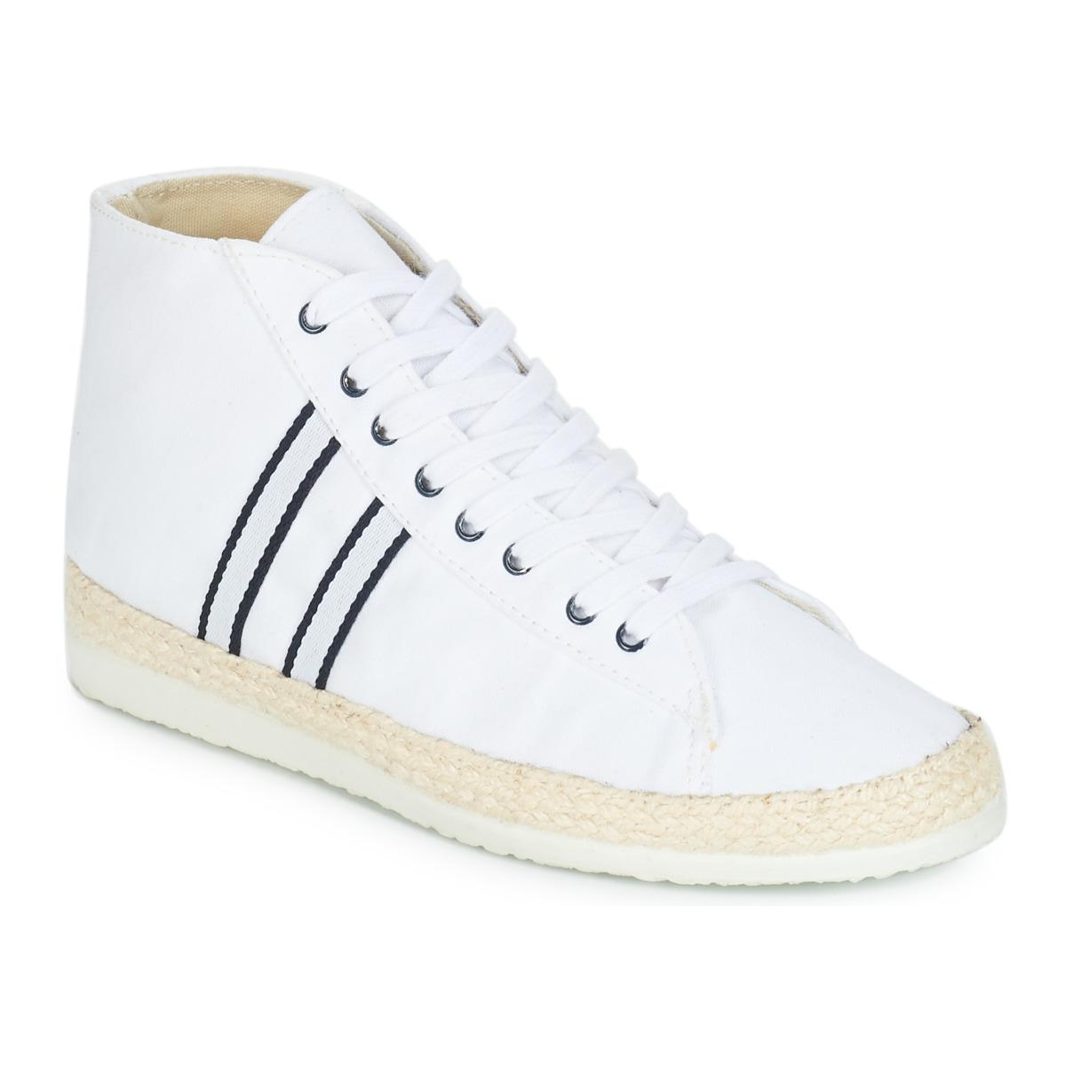 Sneakers Ippon Vintage  BAD HYLTON