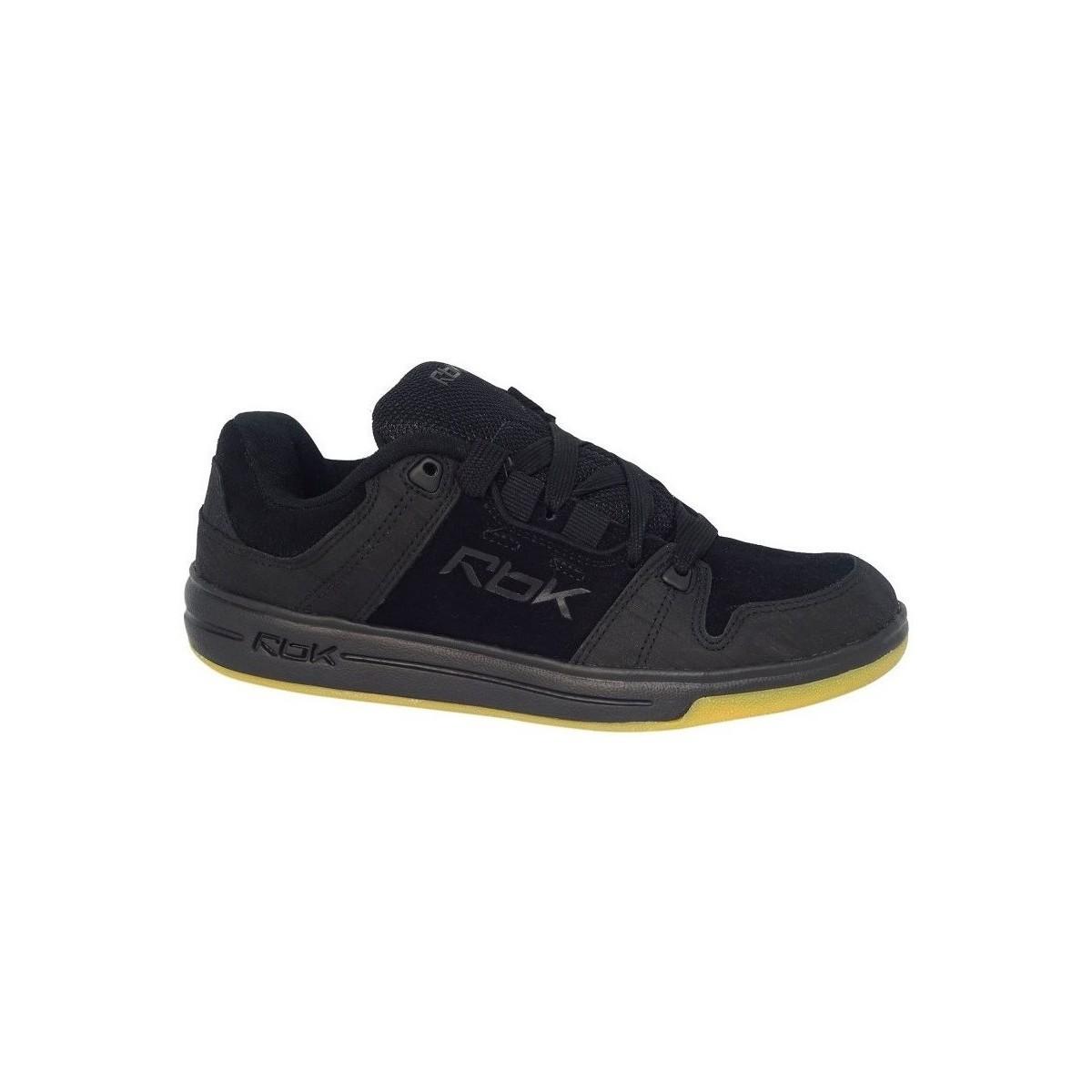 Sneakers Reebok Sport  Rbk Skate