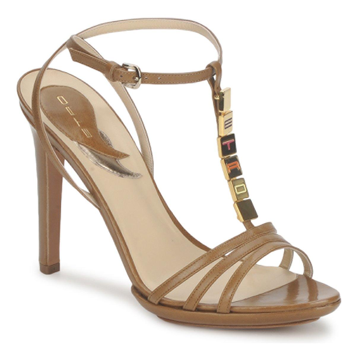 Sandaler Etro  3443