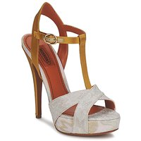 Sandaler Missoni TM30