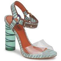Sandaler Missoni TM63