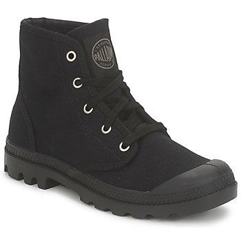 Støvler Palladium US PAMPA HI