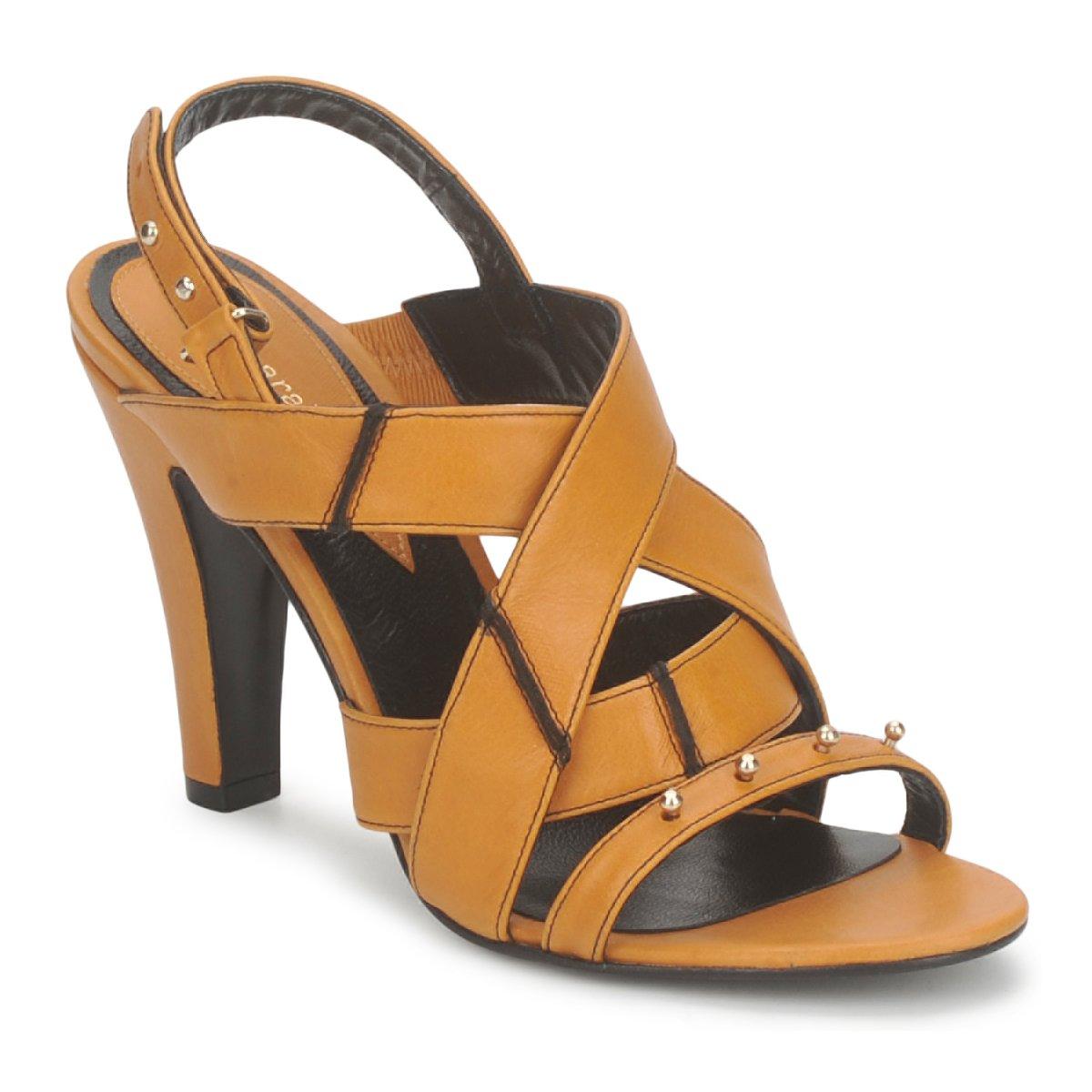 Sandaler Karine Arabian  DOLORES