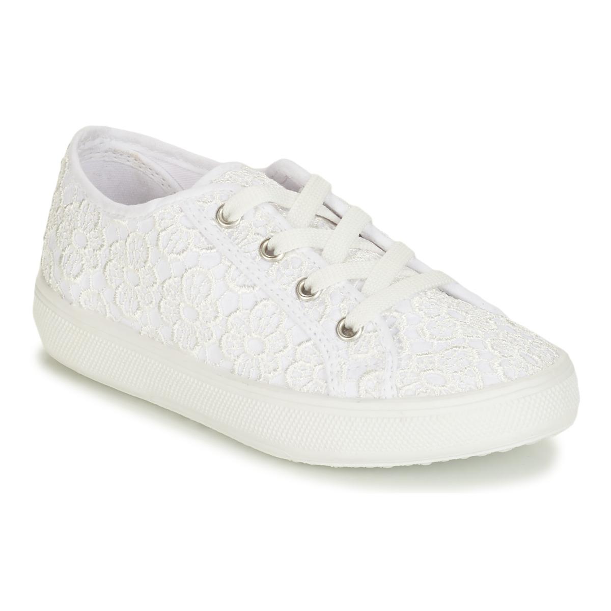 Sneakers André  MARGHERITA
