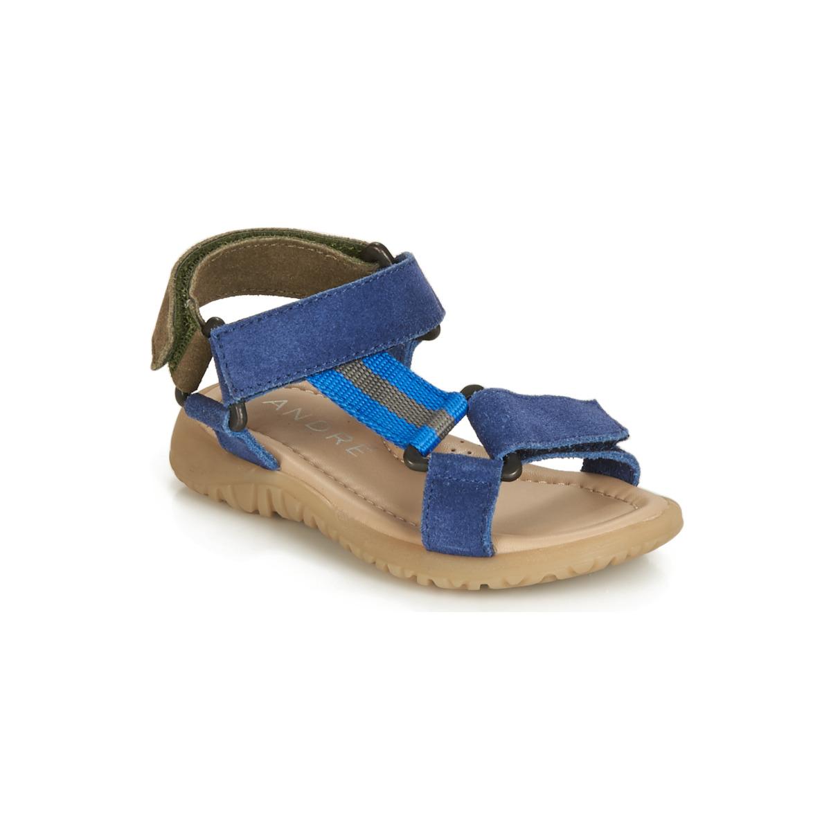 Sandaler til børn André  SUEZ